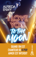 I Love You to the Moon ebook Download