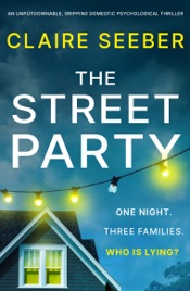 Read online The Street Party