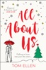 All About Us