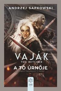 Vaják VII. - The Witcher