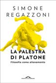 La palestra di Platone Book Cover