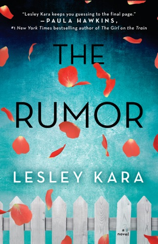 Lesley Kara - The Rumor
