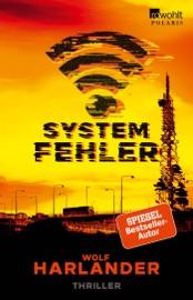 Download Systemfehler