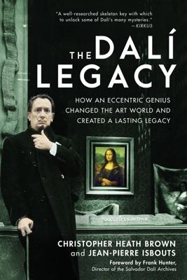 The Dali Legacy