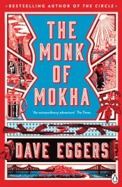 Download The Monk of Mokha