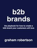 B2B Brands