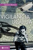 Vigilância Líquida Book Cover