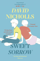 Download and Read Online Sweet Sorrow