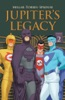 Jupiter's Legacy Vol. 2 (Netflix Edition)