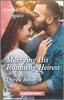 Marrying His Runaway Heiress