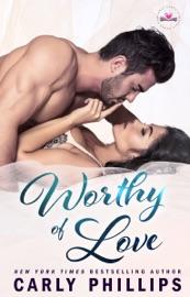 Worthy of Love PDF Download