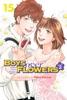 Boys Over Flowers Season 2, Vol. 15