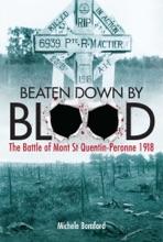 Beaten Down By Blood