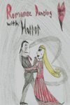 Romance Dancing With Horror