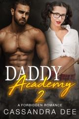 Daddy Academy 2