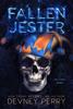 Devney Perry - Fallen Jester artwork