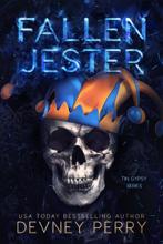 Fallen Jester