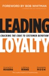 Leading Loyalty