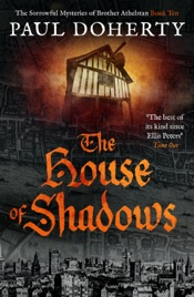 Download The House of Shadows