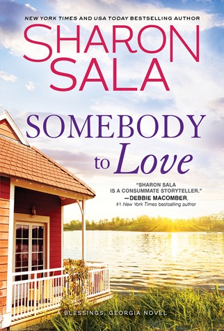 Somebody to Love PDF Download