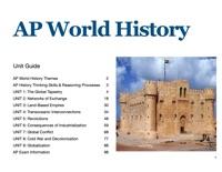 APWH CF BOOK