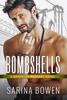 Sarina Bowen - Bombshells Grafik