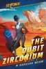 The Qubit Zirconium