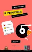 Il purgatore