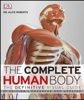 The Complete Human Body