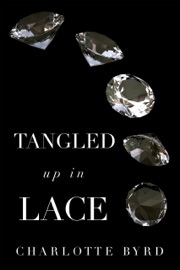 Tangled up in Lace PDF Download