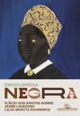Enciclopédia negra Book Cover