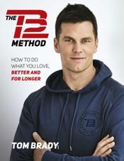 The TB12 Method