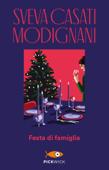 Download and Read Online Festa di famiglia