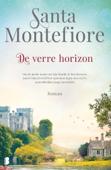 Download and Read Online De verre horizon