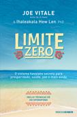 Limite zero Book Cover