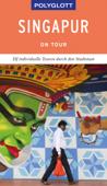 POLYGLOTT on tour Reiseführer Singapur