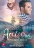 Annabeth Albert - Frozen Hearts: Arctic Heat Grafik