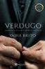 Verdugo - Yaira Brito