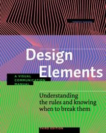 Design Elements Third Edition