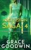 Ascension Saga: 4