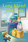 Download and Read Online Long Island Iced Tina
