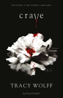 Crave ebook Download
