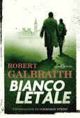 Download and Read Online Bianco letale