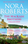 The MacKade Brothers Collection
