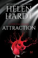 Attraction ebook Download