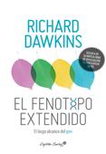 Download and Read Online El fenotipo extendido