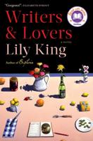 Writers & Lovers ebook Download
