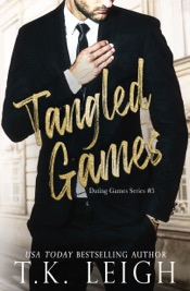 Tangled Games