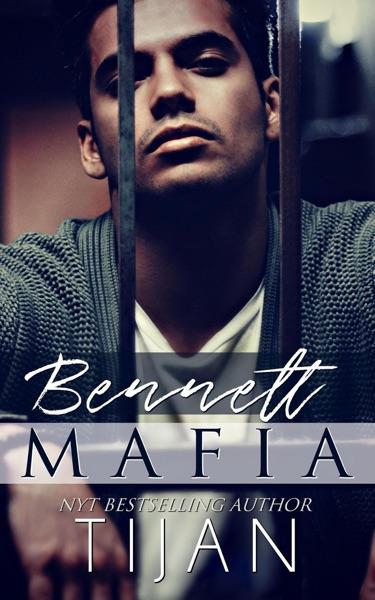 Bennett Mafia - Tijan book cover