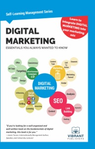 Digital Marketing Essentials You Always Wanted to Know